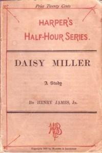 DaisyMilleroriginal