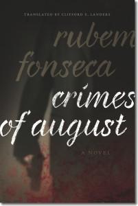 crimesofAugust