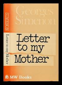 simenonlettertomymother