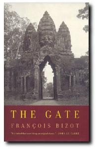gate_cov