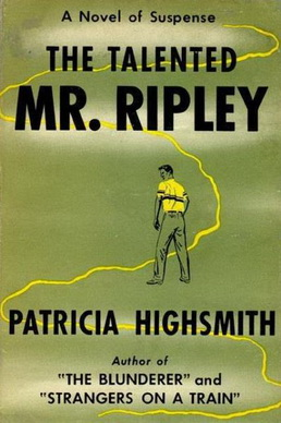 The_Talented_Mr__Ripley_Cover