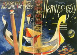 Across_River_Hemingway_book