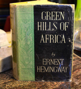 Green_Hills_of_Africa_by_Hemingway_1