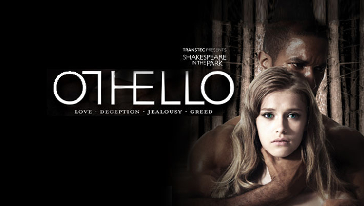 thesis statement on jealousy in othello Othello jealousy essay - enotescom mar 14, 2013 get an answer for 'i have to write an essay about othello's jealousy in lead into the most planned part of your essay.