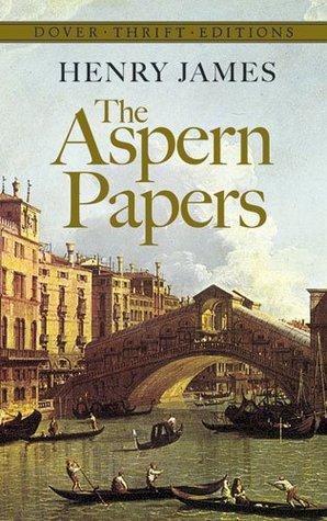 aspernpapers