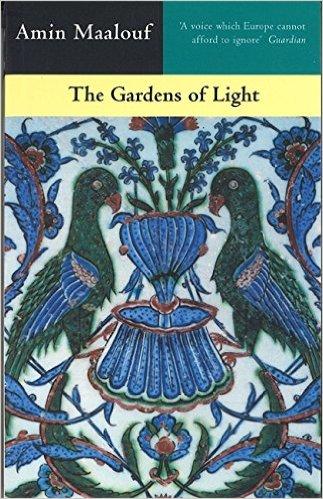 gardenoflight