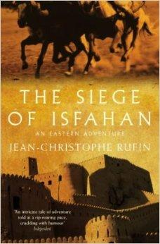 thesiegeofisfahan