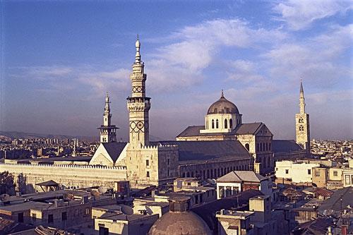 umayyad-mosque-500