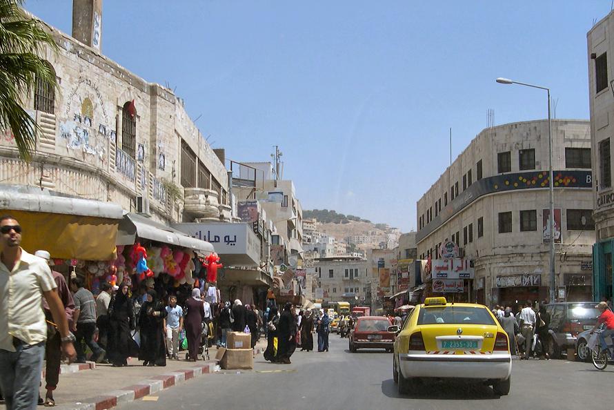 nablus03