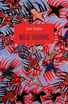 wildthorns
